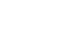 DC Communication Logo